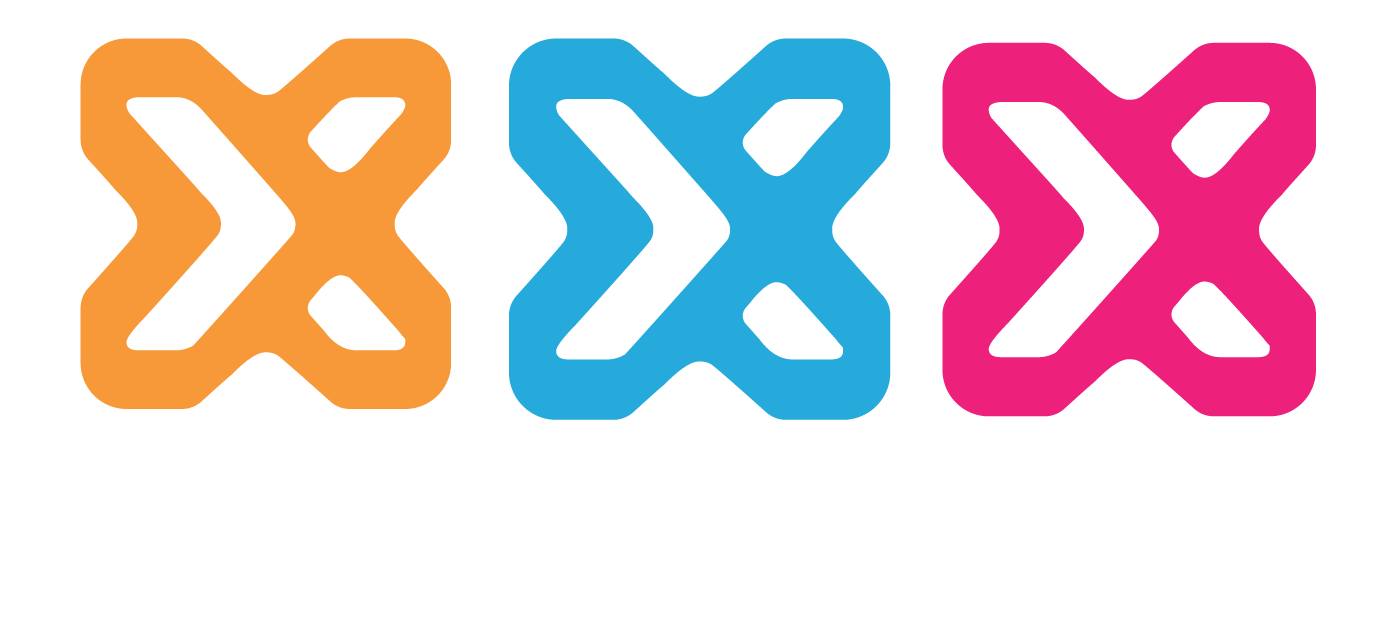 Group Triplex